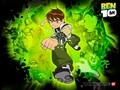 Gioco Ben 10 Ultimatrix Unleashed  on-line - giochi online