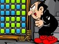 Gioco Save The Smurfs  on-line - giochi online