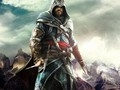 Gioco Assassino giapponese  on-line - giochi online