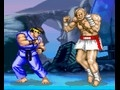 Gioco Street Fighter 2  on-line - giochi online