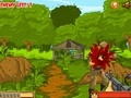Gioco Rambo Assassino  on-line - giochi online