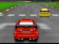 Gioco Fast and Furious sul ring  on-line - giochi online