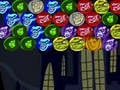 Gioco Villains di Kim 5 +  on-line - giochi online