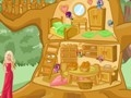 Gioco Treehouse  on-line - giochi online