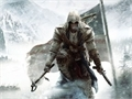 Gioco Assassino  on-line - giochi online