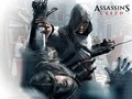 Gioco Assassins Creed  on-line - giochi online