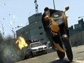 Gioco Grand Theft Auto on-line - giochi online