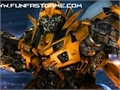 Gioco War for Cybertron  on-line - giochi online