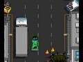 Gioco Fast and Furious  on-line - giochi online