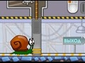 Gioco Snail Bob 4: In Space on-line - giochi online