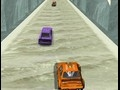 Gioco Fast and Furious 6  on-line - giochi online