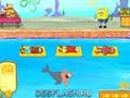 Gioco Pool Party Pooper on-line - giochi online