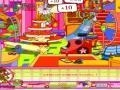 Gioco Detective Penny on-line - giochi online