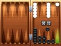 Gioco Arkadium Backgammon on-line - giochi online