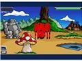Gioco Dwarves Deadly on-line - giochi online