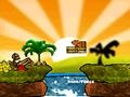 Gioco Angry Mike on-line - giochi online