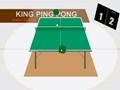Gioco Ping-Pong 3D on-line - giochi online