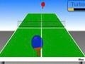 Gioco Mini Ping Pong on-line - giochi online