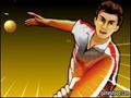 Gioco Legend of Ping Pong on-line - giochi online