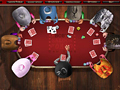 Gioco Cup of Poker on-line - giochi online
