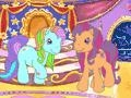 Gioco My Little Pony on-line - giochi online