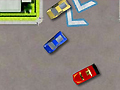 Gioco Web Trading Cars Chase on-line - giochi online