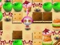 Gioco Nice little Bomberman  on-line - giochi online