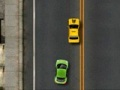 Gioco Taxi Driver Mad on-line - giochi online