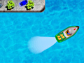 Gioco Water Taxi  on-line - giochi online