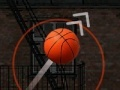 Gioco PH2 Basket on-line - giochi online