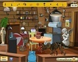 Gioco American Museum on-line - giochi online