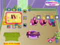 Gioco Shoe Rush on-line - giochi online