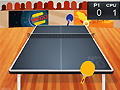 Gioco Table Tennis Championship on-line - giochi online