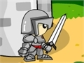 Gioco Guerre Legendary  on-line - giochi online