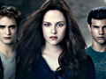 Gioco The Twilight Saga on-line - giochi online
