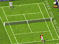 Gioco Tennis Cup on-line - giochi online
