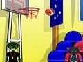 Gioco World Basketball Championship on-line - giochi online