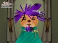 Gioco Haircuts animali reali on-line - giochi online