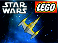 Gioco LEGO Star Wars: The People vs. Droid  on-line - giochi online