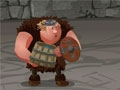 Gioco Come Train Your Dragon - di Groncle Bucket Battaglia  on-line - giochi online