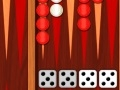 Gioco Backgammon mobile  on-line - giochi online