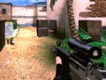 Gioco One Man Army 2 on-line - giochi online