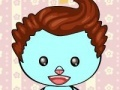 Gioco Doll Creation Pet on-line - giochi online